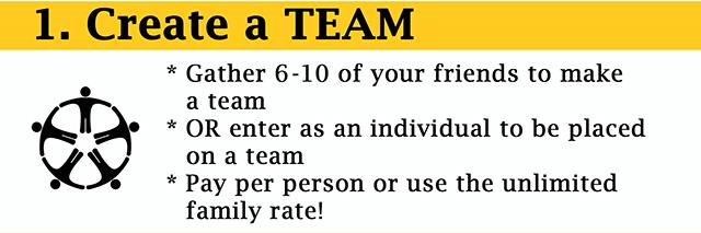 participate2